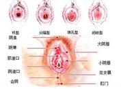 第五代韩式无痕处女膜修复术,10分钟还你女儿身