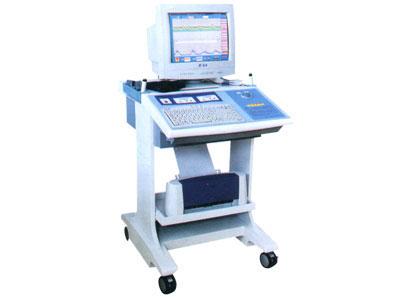 远程胎心监护系统
