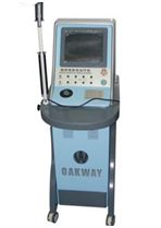 OAKWAY微波治疗仪