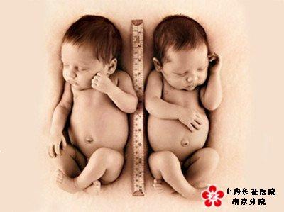 可致孕妇早产的那些病!
